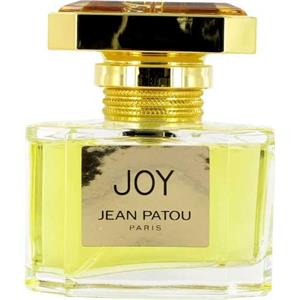 Jean Patou - Joy - Eau de Toilette Spray