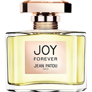 Jean Patou - Joy Forever - Eau de Toilette Spray