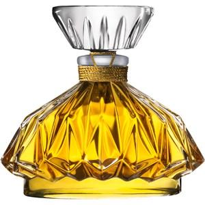 Jean Patou - Joy - Parfum Flacon Baccarat