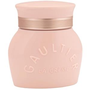 Jean Paul Gaultier - Classique - Body Cream