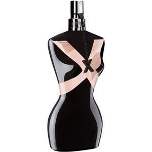 Jean Paul Gaultier - Classique - Classique X Collection Extrait & Anhänger