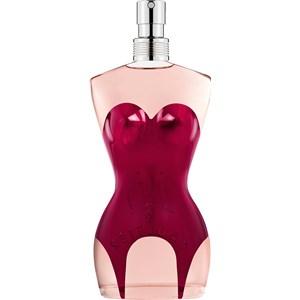 Jean Paul Gaultier - Classique - Eau de Parfum Spray