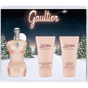 Jean Paul Gaultier - Classique - Geschenkset