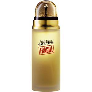 Jean Paul Gaultier - Fragile - Eau de Toilette Spray