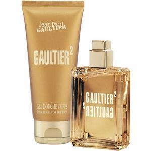 Jean Paul Gaultier - Gaultier² - Gaultier 2 Geschenkset