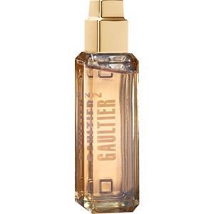 Jean Paul Gaultier - Gaultier² - Limitiert Eau de Parfum Spray