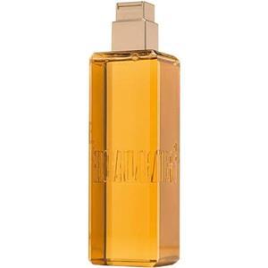 Jean Paul Gaultier - Gaultier² - Shower Gel