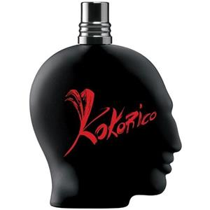 Jean Paul Gaultier - Kokorico - After Shave Lotion