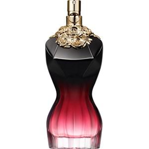 Jean Paul Gaultier - La Belle - Le Parfum Eau de Parfum Spray