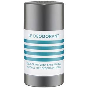 Jean Paul Gaultier - Le Beau Male - Deodorant Stick