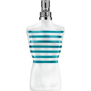 jean-paul-gaultier-herrendufte-le-beau-male-eau-de-toilette-spray-125-ml