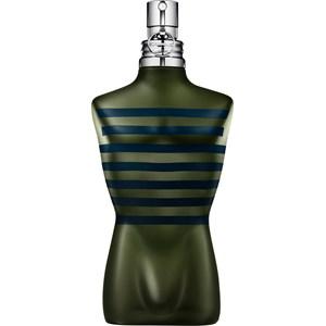 Jean Paul Gaultier - Le Mâle - Aviator Eau de Toilette Spray