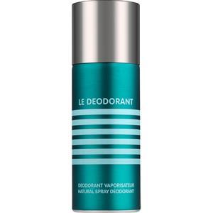 jean-paul-gaultier-herrendufte-le-male-deodorant-spray-150-ml
