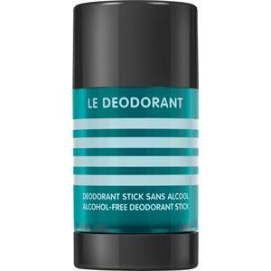 Jean Paul Gaultier - Le Mâle - Deodorant Stick without Alcohol
