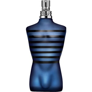 Jean Paul Gaultier - Le Mâle - Eau de Toilette Spray Intense