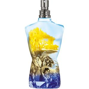 Jean Paul Gaultier - Le Mâle - Limited Edition Eau de Toilette Spray Summer