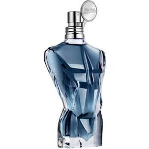Jean Paul Gaultier - Le Male - Premium Eau de Parfum Intense Spray