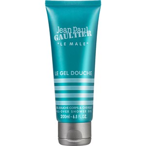 Jean Paul Gaultier - Le Mâle - Shower Gel