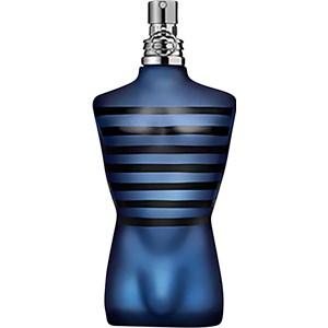 Jean Paul Gaultier - Le Mâle - Ultra Mâle Eau de Toilette Spray Intense
