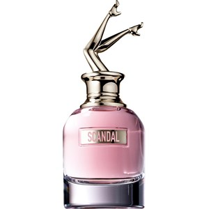 Jean Paul Gaultier - Scandal - A Paris Eau de Toilette Spray
