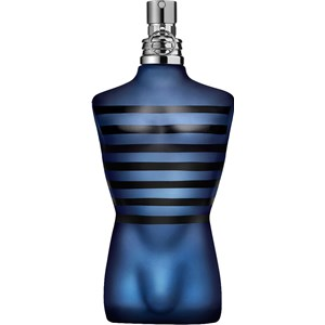 Jean Paul Gaultier - Ultra Male - Eau de Toilette Spray Intense