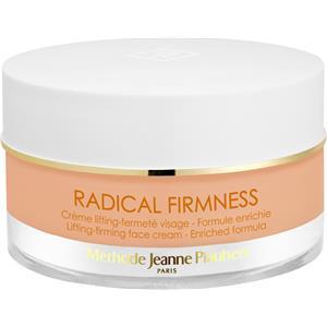 Jeanne Piaubert - Gesichtspflege - Radical Firmness Facial Cream