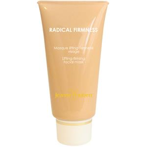 Jeanne Piaubert - Facial care - Radical Firmness Mask