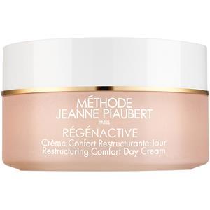 Jeanne Piaubert - Cuidado facial - Régénactive Restructuring Comfort Day Cream