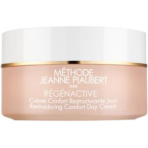Jeanne Piaubert - Gesichtspflege - Régénactive Restructuring Comfort Day Cream