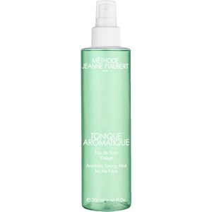 Jeanne Piaubert - Facial care - Facial Toner Tonique Aromatique