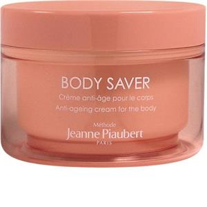 Jeanne Piaubert - Körperpflege - Body Saver