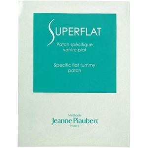 Jeanne Piaubert - Body care - Superflat
