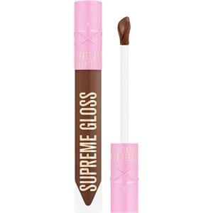 Jeffree Star Cosmetics - Lipgloss - Supreme Gloss