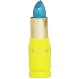 Jeffree Star Cosmetics - Lippenstift - Lip Ammunition