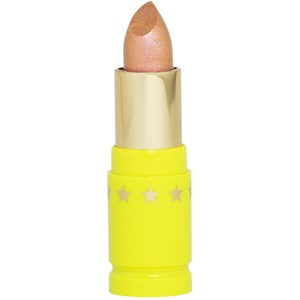 Jeffree Star Cosmetics - Lipstick - Lip Ammunition