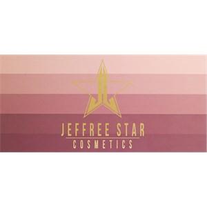 Jeffree Star Cosmetics - Lipstick - Bundle