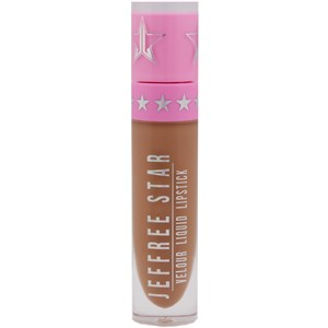 Jeffree Star Cosmetics - Lipstick - Velour Liquid Lipstick