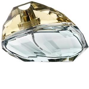 Jennifer Lopez - Deseo - Eau de Parfum Spray