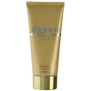 Jennifer Lopez - Deseo - Shower Gel