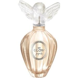 Jennifer Lopez - My Glow - Eau de Toilette Spray