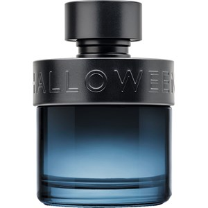 Halloween - Man X - Eau de Toilette Spray