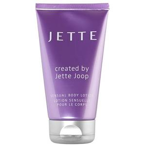 Jette Joop - Jette - Body Lotion