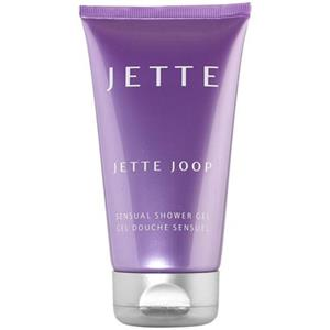Jette Joop - Jette - Shower Gel