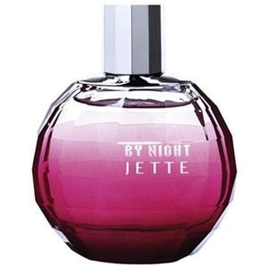 Jette Joop - Jette by Night - Eau de Parfum Spray