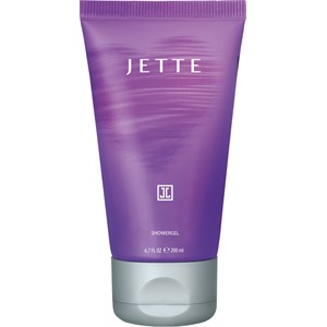 Jette Joop - Love - Shower Gel
