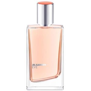 Image of Jil Sander Damendüfte Eve Eau de Toilette Spray 30 ml