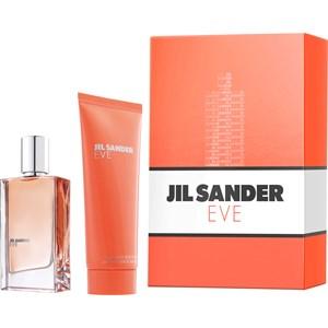 Jil Sander - Eve - Geschenkset