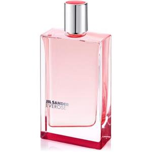 Jil Sander - Everose - Eau de Toilette Spray