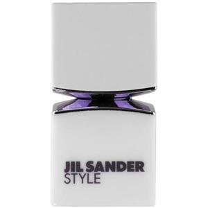 jil-sander-damendufte-style-eau-de-parfum-spray-30-ml