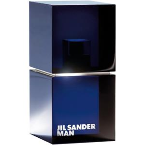 Jil Sander - Man - Eau de Toilette Spray
